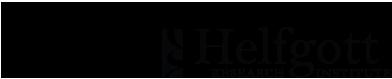 NUNM Helfgott Research Institute