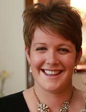 Carolyn Nygaard