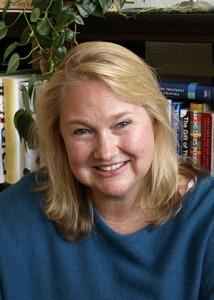Heather Zwickey, PhD