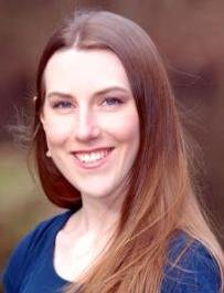 Sarah Hourston