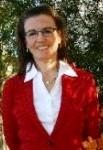 Susan Rodman DeLaney