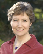 Wendy Hodsdon